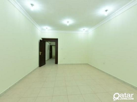 Low Budget Office Space Available in Salwa Road Near by Baladi
