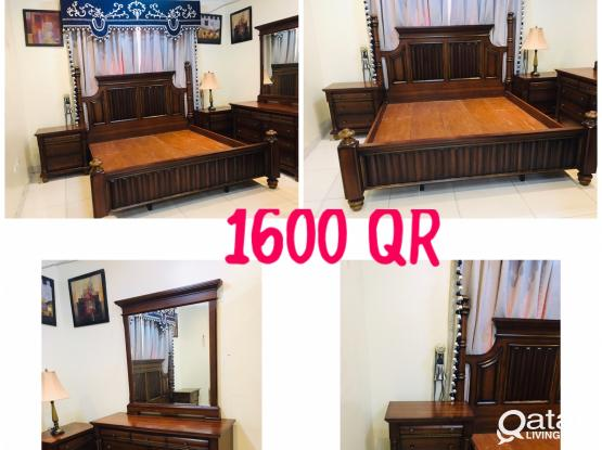 For Sale Furniture Very good condition