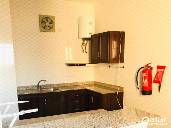 2 bedroom penthouse for executive bachelor's at old airport