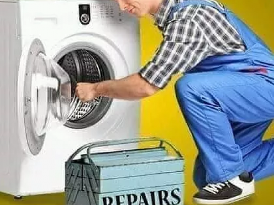 WASHING.MACHINE REPAIR CALL ME70697610