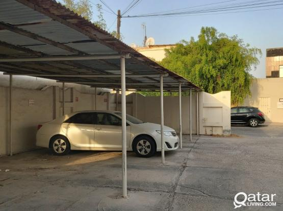 3 bhk apartment, al hilal near woqod petrol station
