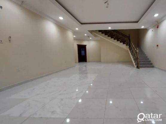 Brand New 5BHK Commercial Villa in Duhail at the back of Land Mark