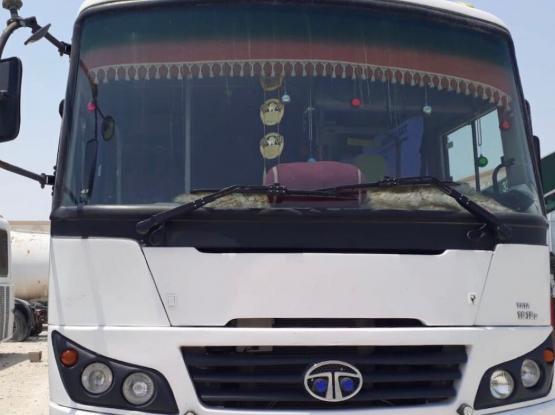 Ashok Leyland 2013