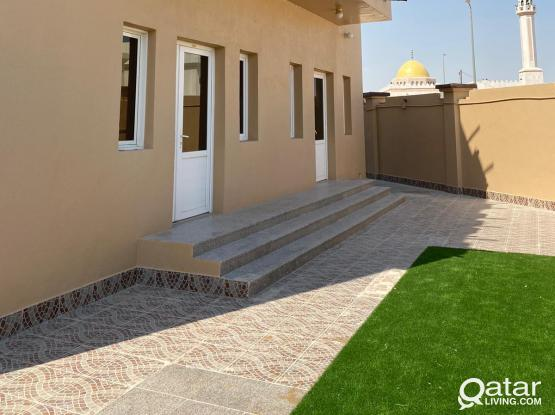 1 BHK FULLY FURNISHED IN ALKHOR