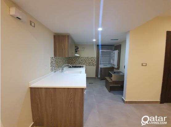 Fully Furnished 2 BHK in Alsaad