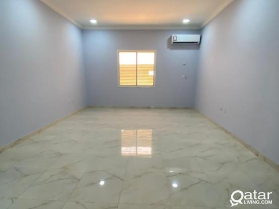 Specious 2BHK Opposite to Cairo School Close to Villagio Mall