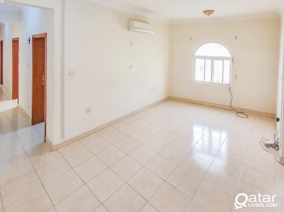 - 2BHK Apartment at Bin omran