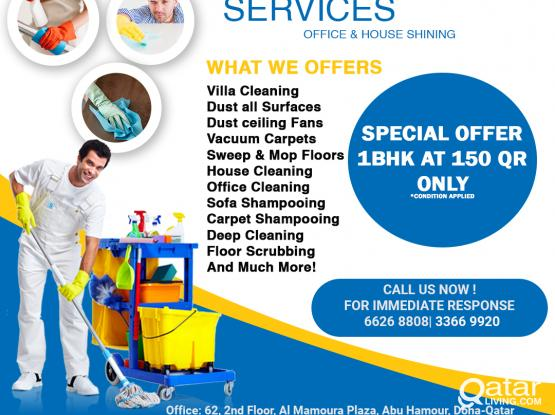 CALL US 3366 9920  |ALL KIND OF CLEANING SERVICES AT VERY LOW PRICE COMPARE TO OTHERS