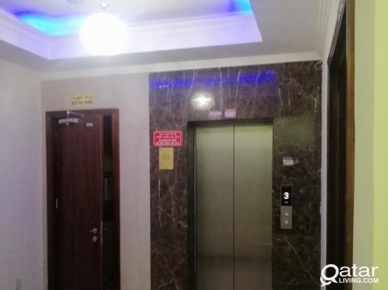 Apartment FOR rent Bin omran..,.