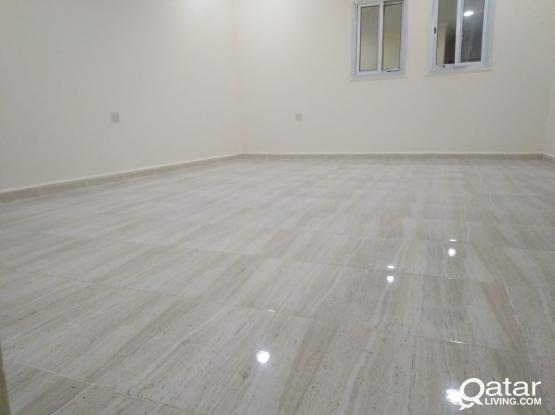 Special Offer 3 Bed Room and Hall with 2 Bathroom in Wakrah (One Month Free)