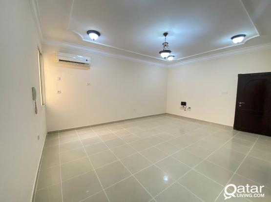 Spacious and Affordable 2BHK with Balcony in Old Airport