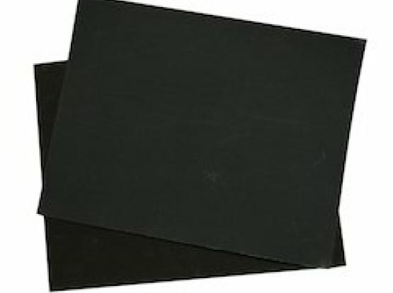 Emery Paper bulk Stock