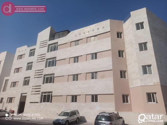 2 BHK For Rent In Bin Omran Near AL MEERA