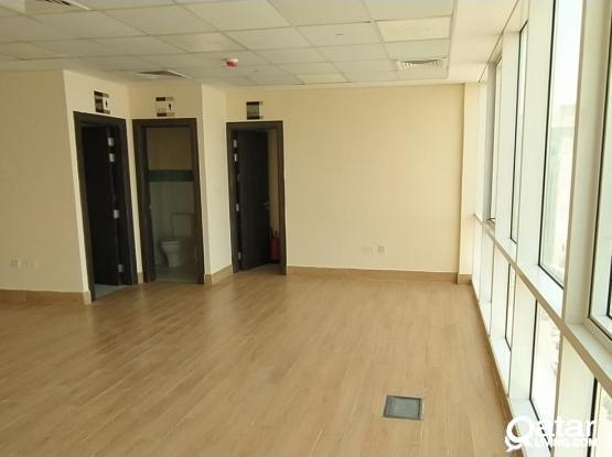 3 Months Free! Excellent 70 Sqm office space Available in Ummghuwailina