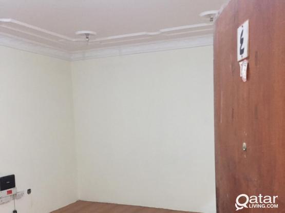 5 BHK Stand-Alone Villa  Available -10500, Al LUQTHA