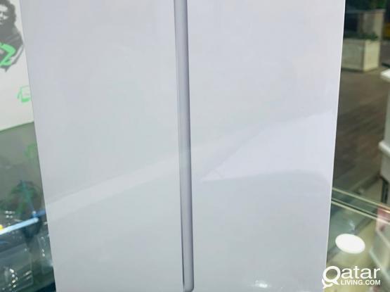 Ipad 7 32 Gb Silver