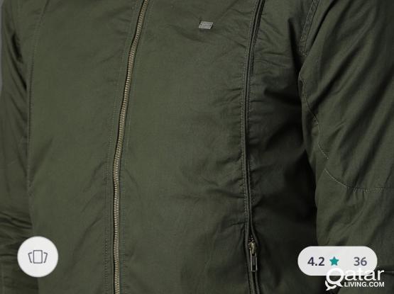 Fashionable Multi Purpose Jacket For Sale