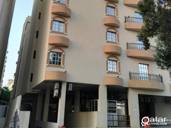 2 BHK SPACIOUS FULLY FURNISHED FLAT IN MANSOURA WIHOUT COMISION