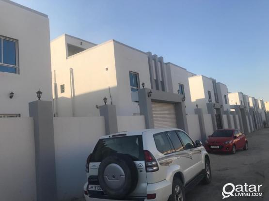 ALKHOR 1BHK-15 UNITS FOR EXECUTIVE OR FAMILY WITHOUT PYING COMMISSION CHARGES