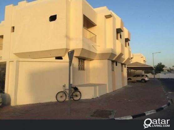 SPECIAS TWO BEDROOM TWO BATHROOM AVAILABLE IN AL HILAL