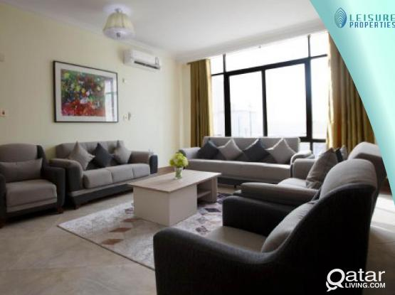 One-Time Offer 6 Bedrooms Compound Villa (LP 1017112)