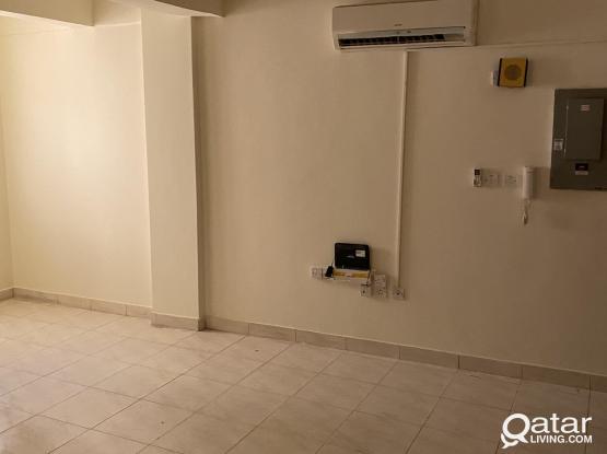2bhk flat in Bin omran