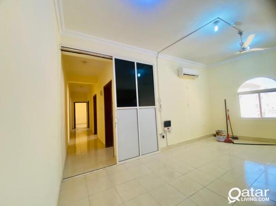 2BHK Apartment for Family/Bachelors in prime location of Bin Omran