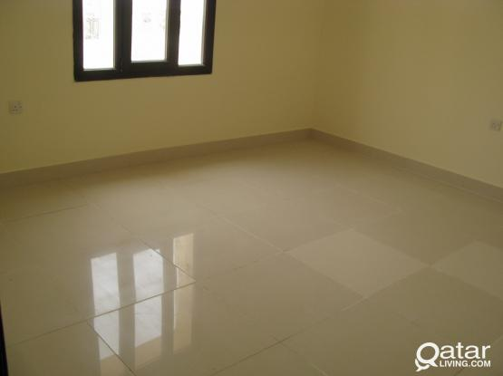 NICE FLAT IN MUITHER FOR RENT