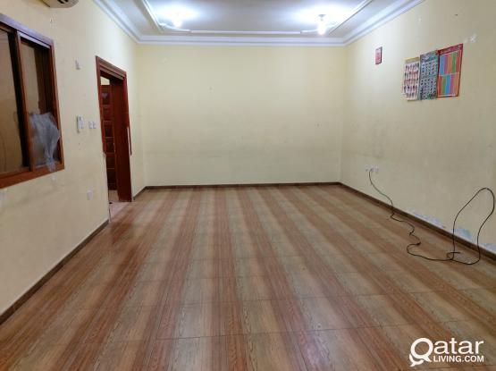 3bhk apartment, new salata,near spaar mall