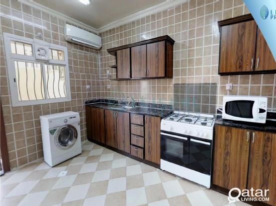 One-Time Offer 4 Bedrooms Compound Villa in Al Wukair (LP 101763)