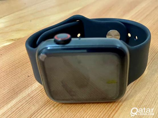 Apple Watch Series 6 Clone
