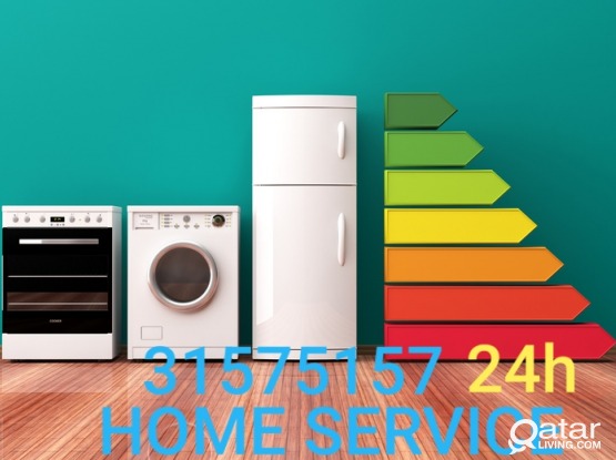 Fridge Washing Machine  Ac Repair & 31575157