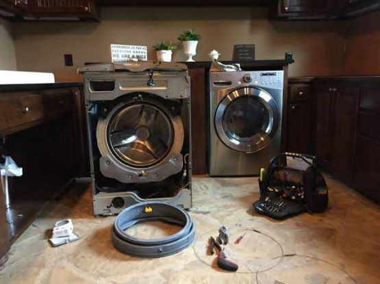 WASHING MACHINE REPAIR CALL,ME70697610