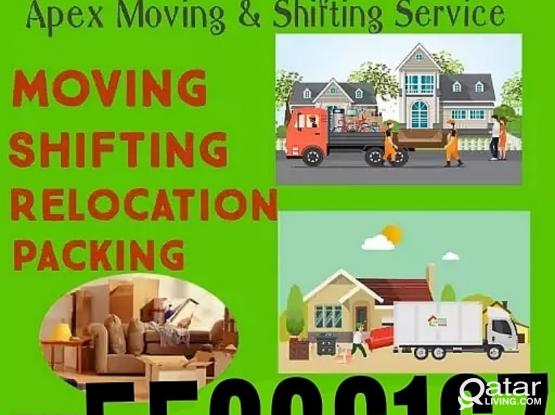 We do less price moving shifting carpenter transport service.Please whatsapp or call 55336167