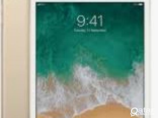 iPad 4 Mini 64GB wifi only
