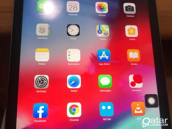 iPad Air 2 - 64 GB Wifi + SIM