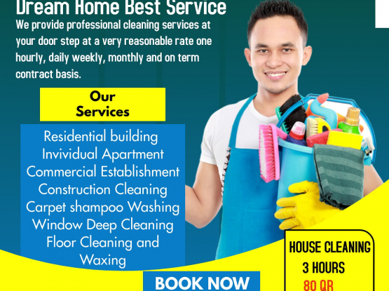 Call us 30791444 | 74778366 All cleaning service