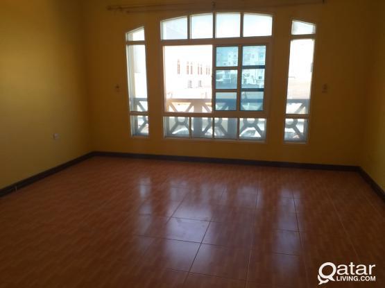 Spacious 2 BHK Villa Apartment @ Old Airport  Just  4000!!! - Ground Floor