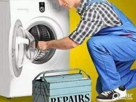 WASHING MACHINE AND,FRIDGE REPAIR CALL ME70697610