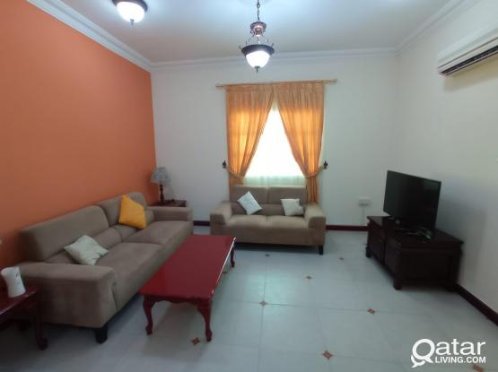 Hot Offer: Spacious Fully Furnished 2BHK Apartment @ Old Airport for 4500!!!