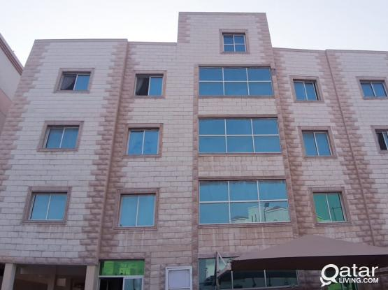 Fully Furnished 2 Bedroom Apartment in Bin Omran