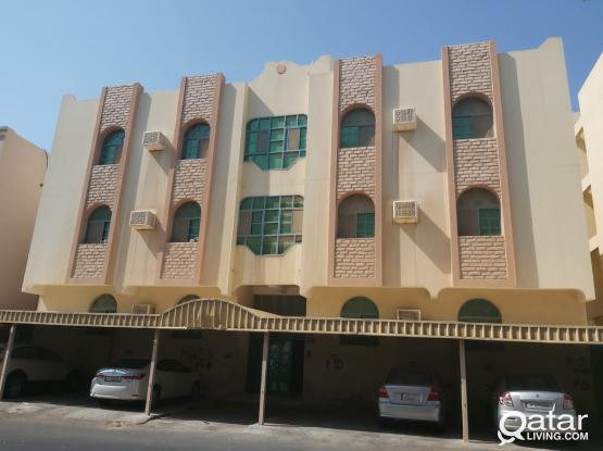 Hot Offer: 2BHK apartment for 3800@ Bin Omran!!!