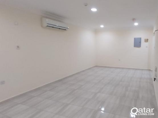 Special Offer 3 Bed Room and Hall with 3 Bathroom in Wakrah