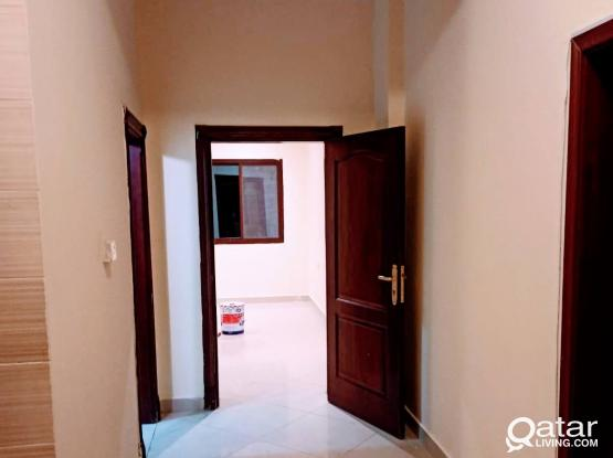 Two Bedroom Apartment Un Furnished @ West Bay