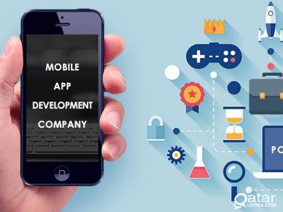Best Branding Solution(Websites, Apps, Logos, Flyers, Letter Heads, Profiles, Cards, Google Ranking)