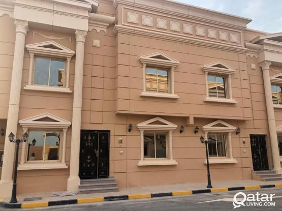 5 BHK VILLA NEAR EDUCATION CITY METRO STATION AL GHARAFA FOR FAMILY OR LADIES STAFF