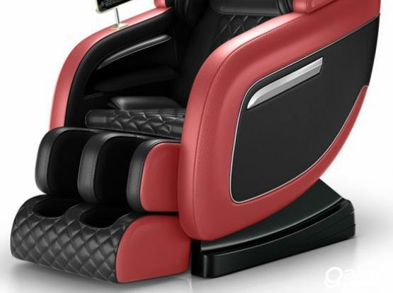 Massage Chair 2