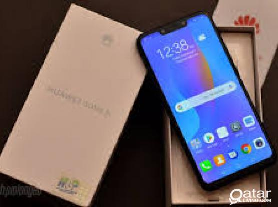 Huawei Nova 3i - Lady Owned 128gb *Repriced*