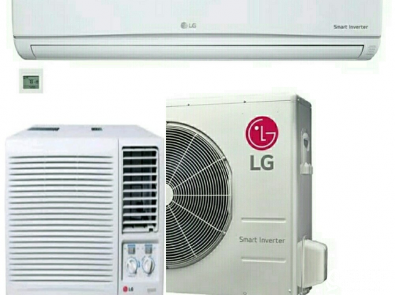 used  ac  for  sale  available  55930406