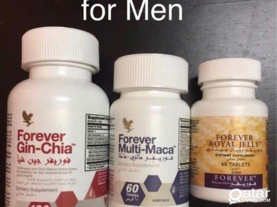COMBO pack for MEN